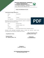 Surat Pelimpahan Tugas.doc