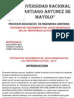 DIAPOSITIVA DE AARR LACTEA.pptx
