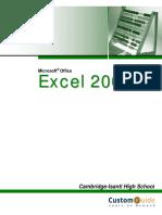 Excel 2007 Text.pdf