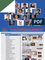 Placement-Brochure.pdf
