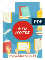 PSA-M1-Ktunotes.in_.pdf
