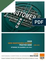 COCIR_Good_Maintenance_2013.pdf