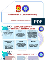 computer_security_reviewer.pdf