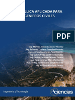 Hidraulica-breve.pdf