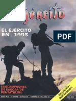 REVISTAS_PDF2785.pdf