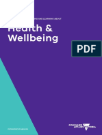 A resource for teaching and learning about health and wellbeing.pdf