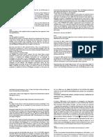CONSTI 1 REPORT.docx