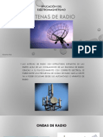 APLICACIÓN DEL ELECTROMAGNETISMO.pdf