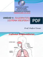 UNIDAD V. FISIOPATOLOGIA DEL SISTEMA RESPIRATORIO.ppt
