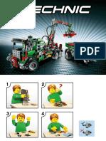 42008_B_Model_Book_1.pdf