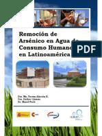 Libro-ArsenicoEdit 7 marzo 2012.pdf