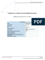 pdf dellxbrl anno 2017 farmacia morlupo