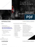 2018-08-23-intelligent-security-automation-by-ty-miller.pdf