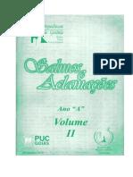 salmos-e-aclamacoes-ano-a-vol-ii-0575821.pdf.pdf