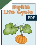 PUMPKIN LC.pdf