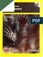 19 - El primer humano.pdf