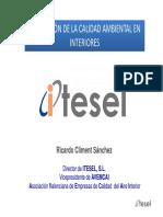 Ponencia Ricardo Climent SEE.pdf