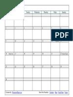 june-2019-printable-calendar.pdf