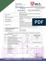 Ksr Job Mix Dbm II.pdf-1