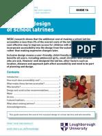 G016 Inclusive Design for School Latrines Online