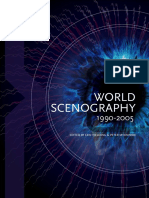 WorldScen1990_2005_Sample.pdf