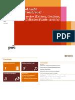 Appendix 3 PWC CDC Finance 16.17 - final.pdf
