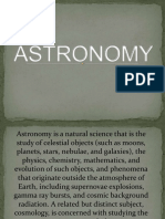 Natsci1 Astronomy Part1 140127055445 Phpapp02