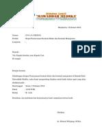 UAN Kontrak Klinis & Manajemen.docx