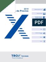 TROXlistaPrecios2019.pdf