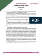 Publicacion RPT ayto de león.pdf
