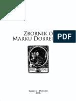 Bosansko Srednjovjekovlje u Domacim Fran