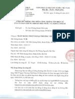 Vcb Link Cong Bo Tai Lieu Hop Dhdcd Thuong Nien Nam 2019