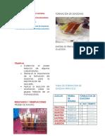 PRACTICA-7-cuestionario.docx