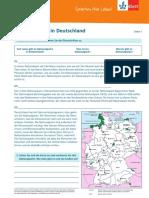Arbeitsblatt_Nationalparks_final.pdf
