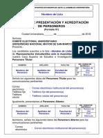 formato_01_acredita_personero_rep_estudiantil_au.docx