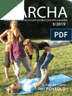 Archa 2019/3