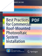 best Parctices for pv installation.pdf