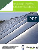 large thermal system Design.pdf