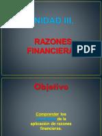 Planeaciòn Finan 3