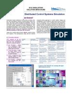 3KEYMASTER DCS Solutions Brochure 2016.05.18