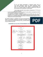 Ejercicios_de_alimento_CP.docx