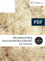 Racjonalna Głodówka a.ehert