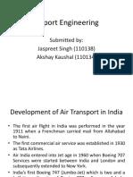 Airportengineering 150218020241 Conversion .Gate01.Ppt