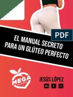 El Manual Secreto para un Glúteo Perfecto.pdf
