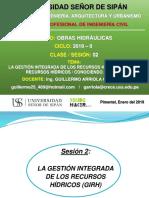 2.Parte I.pdf