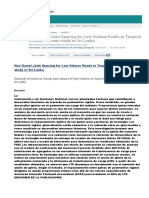 PAVIMENTOS RIGIDOS Y DELGADOS.docx