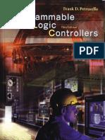 ProgrammableLC.pdf