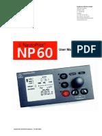 NP60_OP_E.pdf