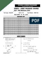 premedicalpreparationans.pdf