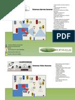 karamar.pdf